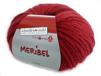 MeribelKnaeuel