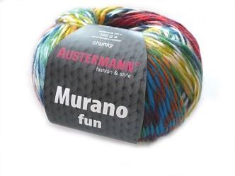 MuranoFunKnaeuel