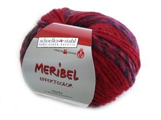 MeribelEffektcolorKnaeuel