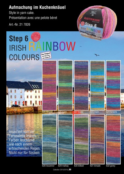 FBK_Step6IrishRainbow